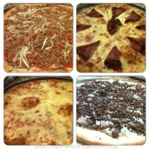 Senac_Pizzas_088