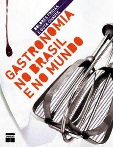 GastronomiaBrasilMundo